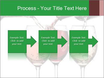 0000080738 PowerPoint Templates - Slide 88