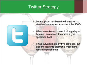 0000080738 PowerPoint Templates - Slide 9