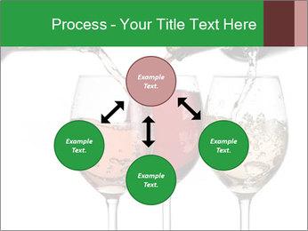 0000080738 PowerPoint Templates - Slide 91