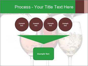 0000080738 PowerPoint Templates - Slide 93