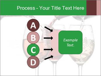 0000080738 PowerPoint Templates - Slide 94