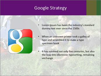 0000080740 PowerPoint Template - Slide 10
