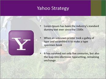 0000080740 PowerPoint Template - Slide 11