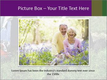 0000080740 PowerPoint Template - Slide 15