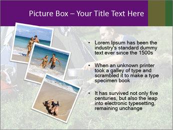 0000080740 PowerPoint Template - Slide 17