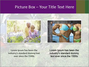 0000080740 PowerPoint Template - Slide 18