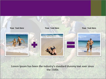 0000080740 PowerPoint Template - Slide 22