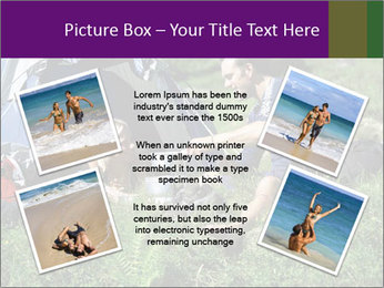 0000080740 PowerPoint Template - Slide 24