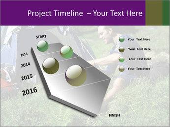 0000080740 PowerPoint Template - Slide 26