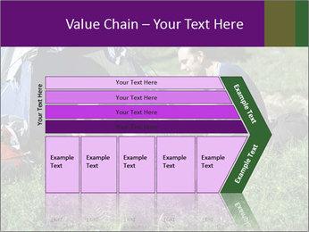 0000080740 PowerPoint Template - Slide 27