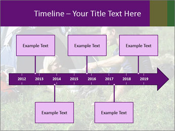 0000080740 PowerPoint Template - Slide 28