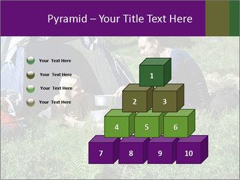 0000080740 PowerPoint Template - Slide 31