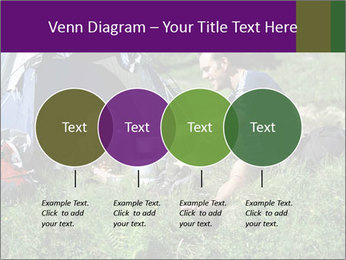 0000080740 PowerPoint Template - Slide 32