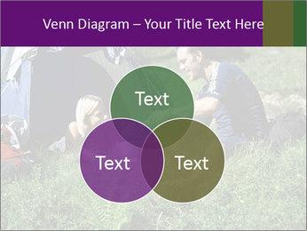 0000080740 PowerPoint Template - Slide 33
