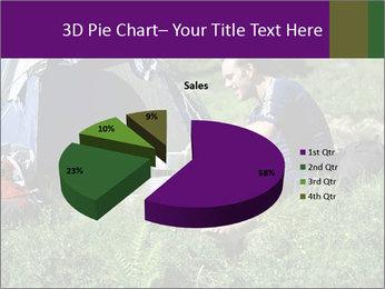 0000080740 PowerPoint Template - Slide 35