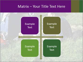 0000080740 PowerPoint Template - Slide 37