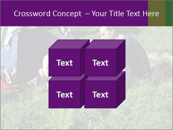 0000080740 PowerPoint Template - Slide 39