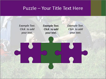 0000080740 PowerPoint Template - Slide 42