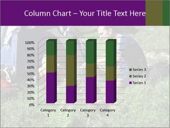 0000080740 PowerPoint Template - Slide 50