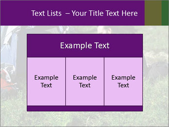 0000080740 PowerPoint Template - Slide 59