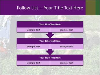 0000080740 PowerPoint Template - Slide 60