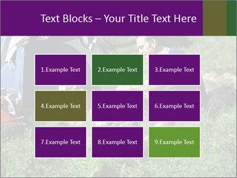 0000080740 PowerPoint Template - Slide 68