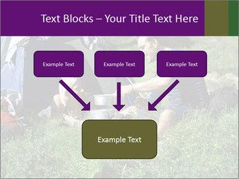 0000080740 PowerPoint Template - Slide 70