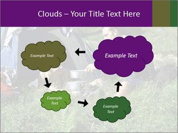 0000080740 PowerPoint Template - Slide 72