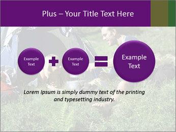0000080740 PowerPoint Template - Slide 75