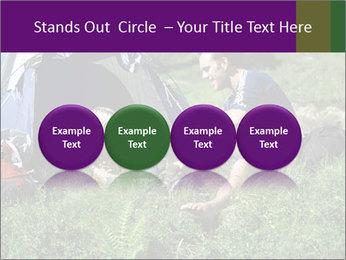 0000080740 PowerPoint Template - Slide 76