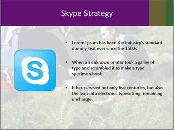 0000080740 PowerPoint Template - Slide 8