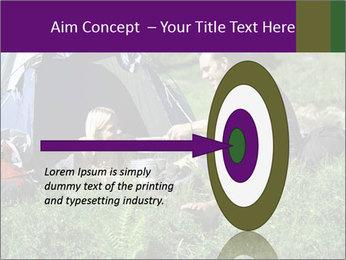 0000080740 PowerPoint Template - Slide 83