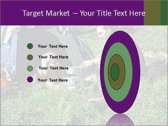 0000080740 PowerPoint Template - Slide 84