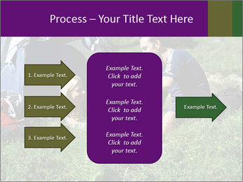 0000080740 PowerPoint Template - Slide 85