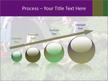 0000080740 PowerPoint Template - Slide 87