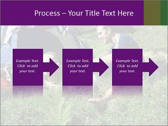 0000080740 PowerPoint Template - Slide 88
