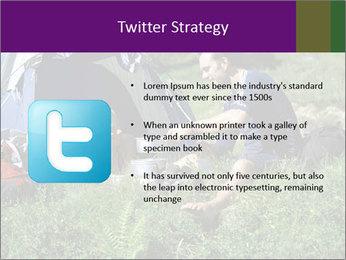 0000080740 PowerPoint Template - Slide 9