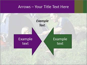 0000080740 PowerPoint Template - Slide 90