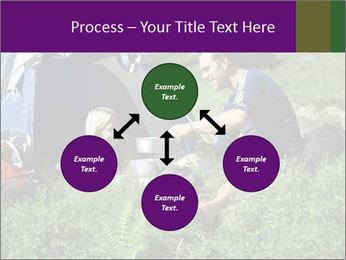 0000080740 PowerPoint Template - Slide 91