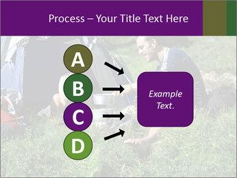 0000080740 PowerPoint Template - Slide 94