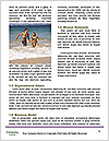 0000080740 Word Template - Page 4