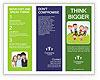 0000080741 Brochure Templates