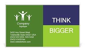 0000080741 Business Card Templates