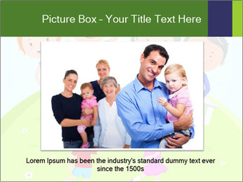 0000080741 PowerPoint Template - Slide 16
