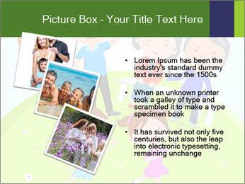 0000080741 PowerPoint Templates - Slide 17