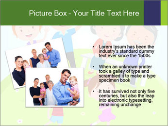 0000080741 PowerPoint Template - Slide 20
