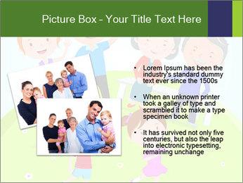 0000080741 PowerPoint Templates - Slide 20