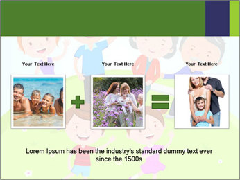 0000080741 PowerPoint Template - Slide 22