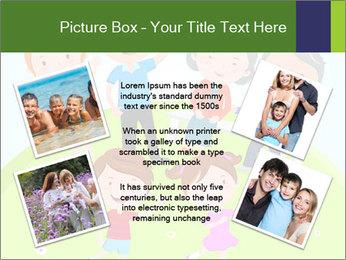 0000080741 PowerPoint Templates - Slide 24