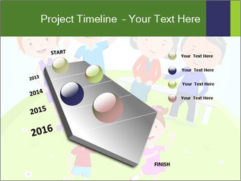 0000080741 PowerPoint Template - Slide 26